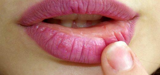 kosmetyki do ust