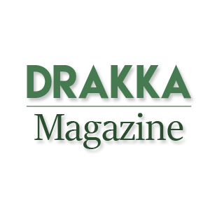 Drakka Magazine